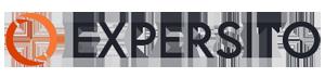 EXPERSITO Logo